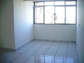 Salvador: Apartamento-2-quartos-Venda-Pituba-Salvador-Ba 1