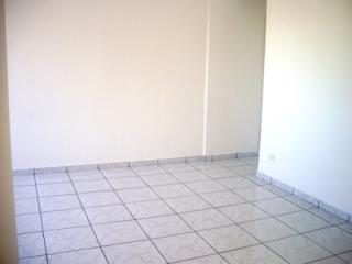 Salvador: Apartamento-2-quartos-Venda-Pituba-Salvador-Ba 3