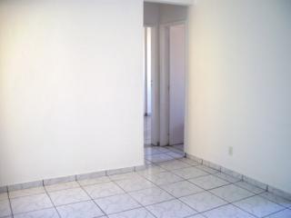 Salvador: Apartamento-2-quartos-Venda-Pituba-Salvador-Ba 4