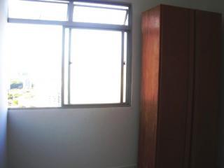 Salvador: Apartamento-2-quartos-Venda-Pituba-Salvador-Ba 7