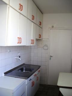 Salvador: Apartamento-2-quartos-Venda-Pituba-Salvador-Ba 8