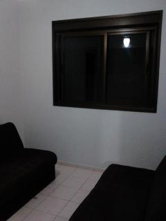 Praia Grande: 82223 Apartamento na Guilhermina Praia Grande 4