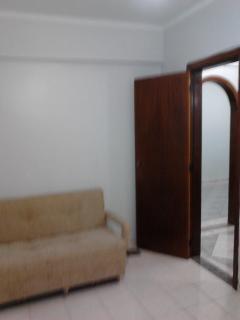Praia Grande: 82223 Apartamento na Guilhermina Praia Grande 6
