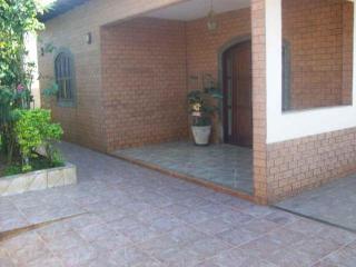 Niterói: Casa de 2 quartos Itaipuaçu Marica ama2922 1