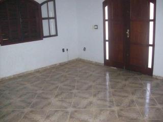 Niterói: Casa de 2 quartos Itaipuaçu Marica ama2922 4
