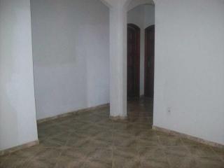 Niterói: Casa de 2 quartos Itaipuaçu Marica ama2922 5