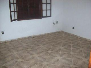 Niterói: Casa de 2 quartos Itaipuaçu Marica ama2922 6