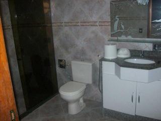 Niterói: Casa de 2 quartos Itaipuaçu Marica ama2922 7