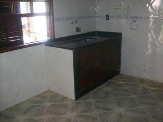 Niterói: Casa de 2 quartos Itaipuaçu Marica ama2922 8