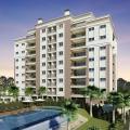 Curitiba: Ref:00832.006-Apartamento no Mossunguê
