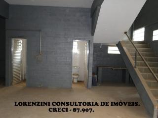 Guarulhos: 450 mt - Galpão Comercial - Bonsucesso, ZUP 1, Trifásico, Esgoto, Água - GUARULHOS 4