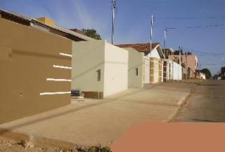 Cuiabá: Casas A VENDA no Costa verde em Varzea Grande MT Valor 115.000 1