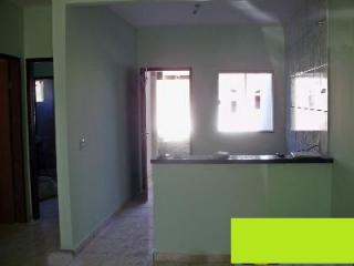 Cuiabá: Casas A VENDA no Costa verde em Varzea Grande MT Valor 115.000 2