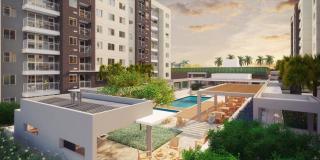 Curitiba: Ref:00853.001-Apartamento no bairro Fanny 3