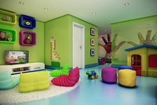 Curitiba: Ref:00853.001-Apartamento no bairro Fanny 7