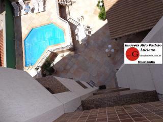 Uberlândia: apartamento 5 quartos uberlandia alto padrao 1