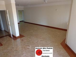 Uberlândia: apartamento 5 quartos uberlandia alto padrao 2