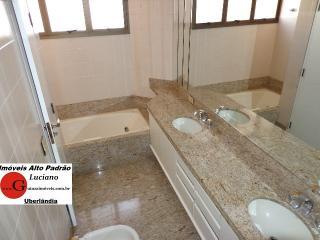 Uberlândia: apartamento 5 quartos uberlandia alto padrao 3