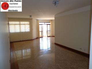 Uberlândia: apartamento 5 quartos uberlandia alto padrao 4