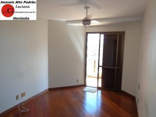 Uberlândia: apartamento 5 quartos uberlandia alto padrao 5
