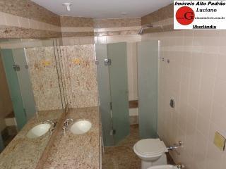 Uberlândia: apartamento 5 quartos uberlandia alto padrao 6
