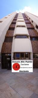 Uberlândia: apartamento 5 quartos uberlandia alto padrao 7