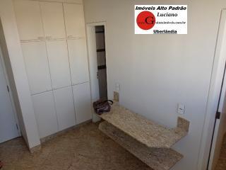 Uberlândia: apartamento 5 quartos uberlandia alto padrao 8