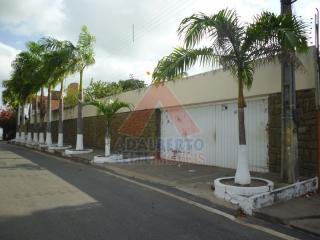 São Luis: Casa Olho D' Água (Parceria) 1