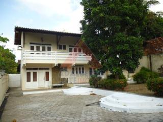 São Luis: Casa Olho D' Água (Parceria) 2