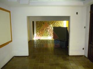 São Luis: Casa Olho D' Água (Parceria) 5