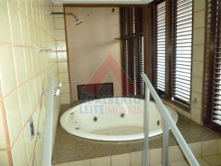 São Luis: Casa Olho D' Água (Parceria) 6