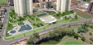 Ribeirão Preto: ÓTIMA OPORTUNIDADE JD. BOTANICO 1