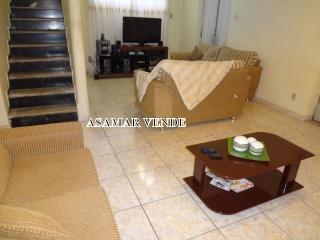 Nilópolis: Rua Aquidabã,comercial ou residencial 2
