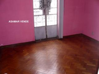 Nilópolis: Rua Aquidabã,comercial ou residencial 5