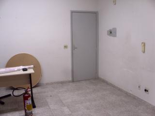 Nilópolis: Sala comercial,melhor ponto R.Dias da Cruz 6