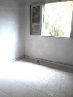 São Luis: VILA PALMEIRA 6