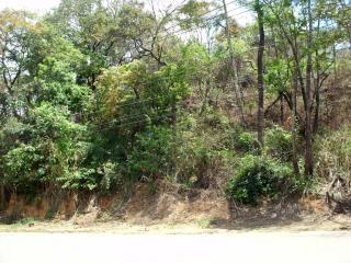 São José da Lapa: VENDE - LINDO LOTE NO JARDIM ENCANTADO - VESPASIANO JE-97 1