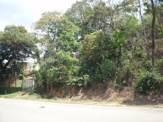 São José da Lapa: VENDE - LINDO LOTE NO JARDIM ENCANTADO - VESPASIANO JE-97 2