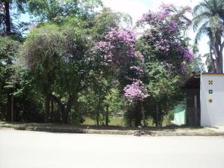 São José da Lapa: VENDE - LINDO LOTE NO JARDIM ENCANTADO - VESPASIANO JE-97 3