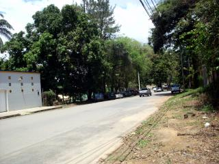 São José da Lapa: VENDE - LINDO LOTE NO JARDIM ENCANTADO - VESPASIANO JE-97 4