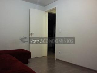 Curitiba: Ref:00901.001-Apartamento no Cristo Rei 4