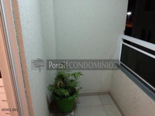 Curitiba: Ref:00901.001-Apartamento no Cristo Rei 6