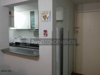 Curitiba: Ref:00901.001-Apartamento no Cristo Rei 8