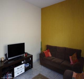 Uberlândia: Casa bairro Cidade Jardim 6