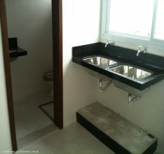 Uberlândia: Apartamento com 4 suítes em Uberlândia 3