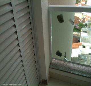 Uberlândia: Apartamento com 4 suítes em Uberlândia 5