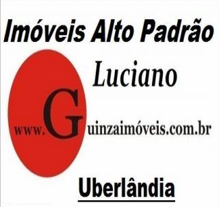 Uberlândia: Apartamento com 4 suítes em Uberlândia 6