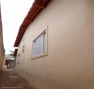 Uberlândia: Casa usada bairro Gravatas em Uberlândia 2