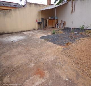 Uberlândia: Casa usada bairro Gravatas em Uberlândia 4