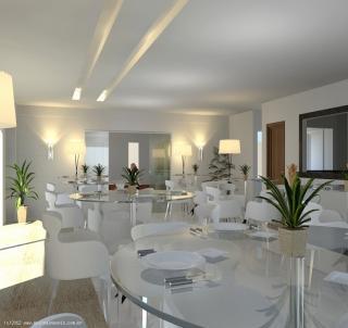 Uberlândia: Apartamento alto padrão em Uberlândia 2